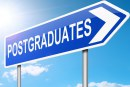 2018 ERA Shortlisted Applicants for Entrance Exam
