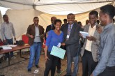 AASTU conducts the Third Annual Science, Technology and Innovation Competition